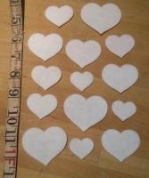 felthearts