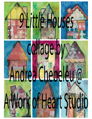 housecollagesheetsample_edited-2