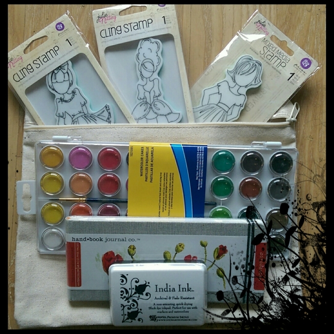 jnwatercolorkit