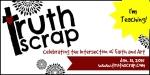 Truth Scrap 2015