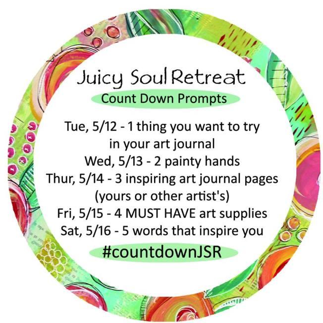 jsr_countdown1