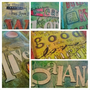 ac_lettering10