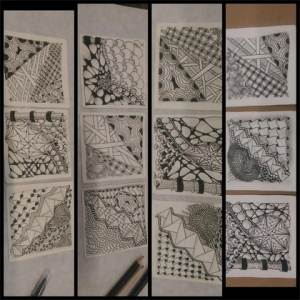 ac_zentangle101