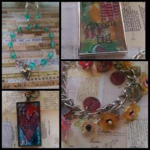 kc_jewelry