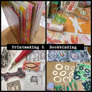 kids_printmakingbook