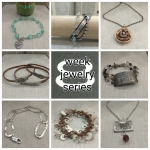 New 8-Week Jewelry Series