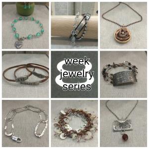 ac_8wkjewelry