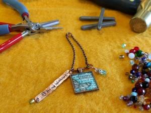 jewelrysampler
