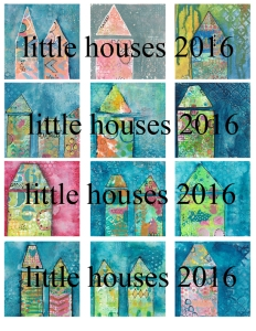 littlehouses3_sm
