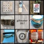 Giftmaker Faire 2017